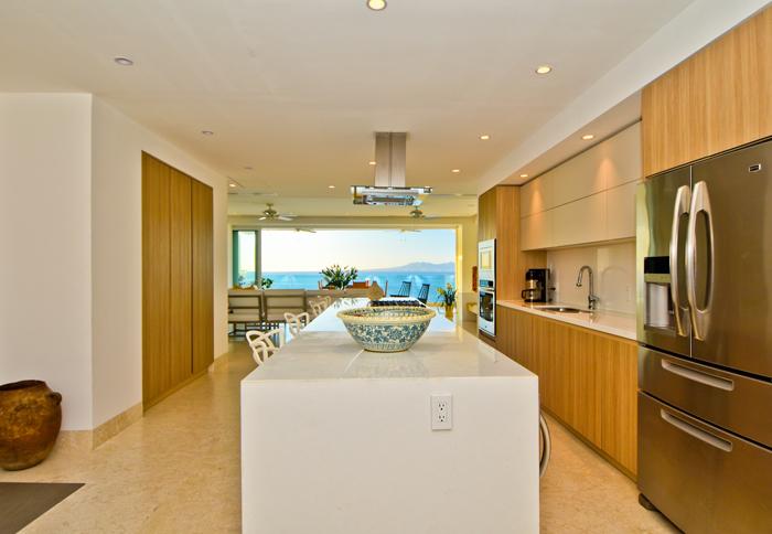 sayan-61-puerto-vallarta-real-estate-81