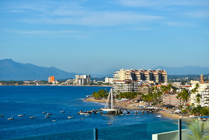 sayan-61-puerto-vallarta-real-estate