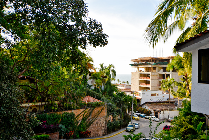 Loma-Del-Mar-4-Puerto-Vallarta-Real-Estate-18