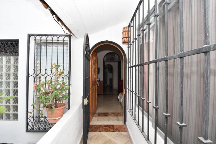 Loma-Del-Mar-4-Puerto-Vallarta-Real-Estate-30