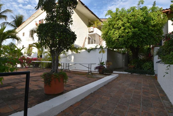 Loma-Del-Mar-4-Puerto-Vallarta-Real-Estate-39