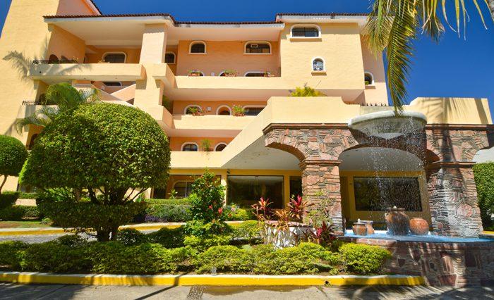 307-Villa-Golf-Marina-Vallarta-109