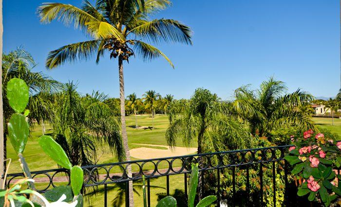 307-Villa-Golf-Marina-Vallarta-4