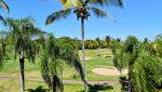 307-Villa-Golf-Marina-Vallarta-73