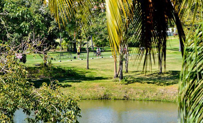 307-Villa-Golf-Marina-Vallarta-75