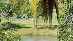 307-Villa-Golf-Marina-Vallarta-76
