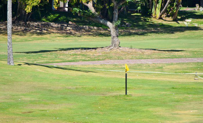 307-Villa-Golf-Marina-Vallarta-80