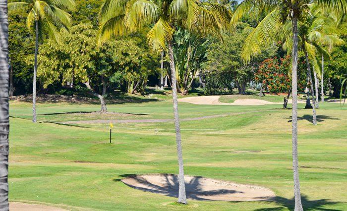 307-Villa-Golf-Marina-Vallarta-82