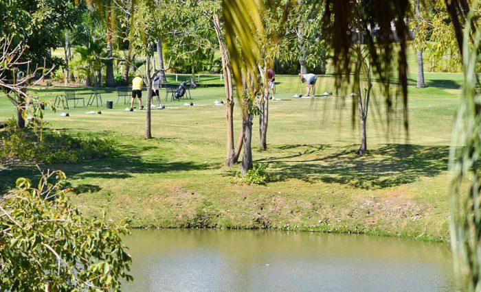 307-Villa-Golf-Marina-Vallarta-84