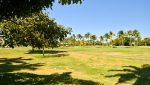 307-Villa-Golf-Marina-Vallarta-98