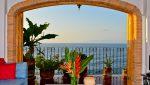 Playas-Gemelas--29