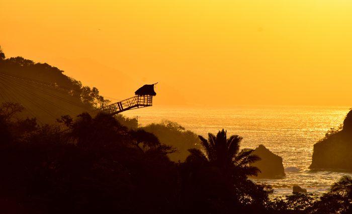 Playas-Gemelas--64