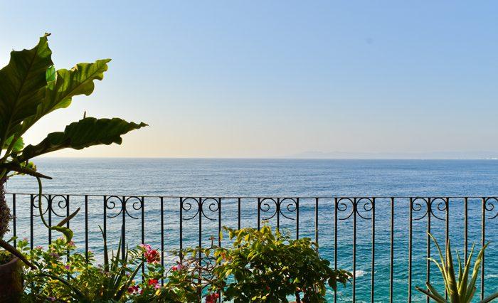 Playas-Gemelas--9