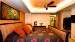 Shangri-La-Penthouse--101