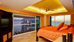 Shangri-La-Penthouse--112