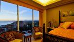 Shangri-La-Penthouse--116