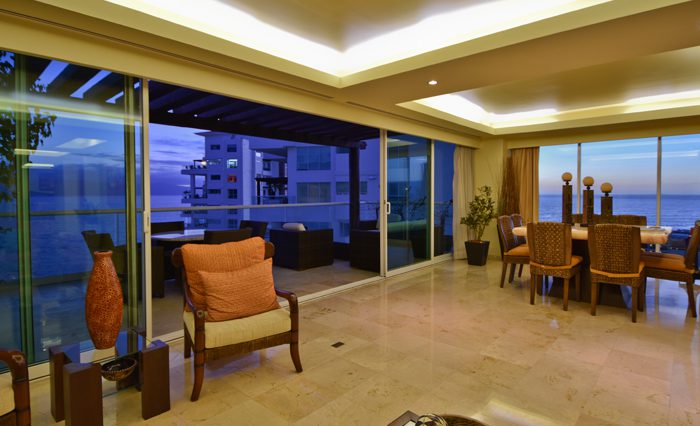 Shangri-La-Penthouse--119