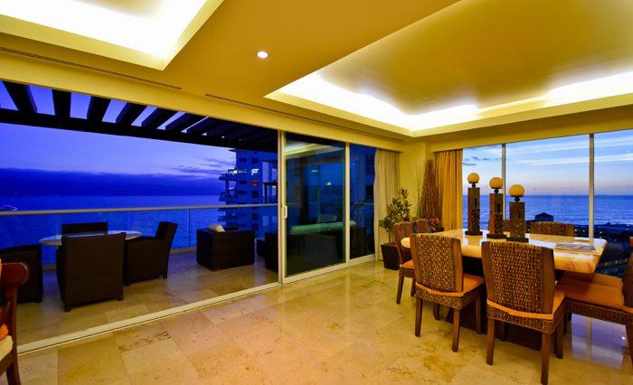 Shangri-La-Penthouse--122