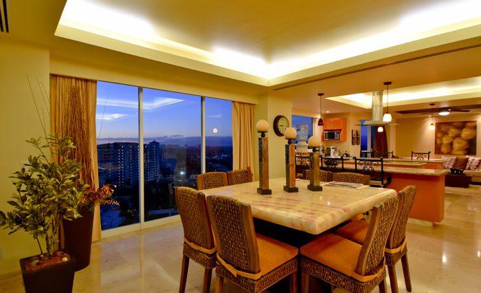 Shangri-La-Penthouse--127
