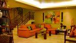 Shangri-La-Penthouse--128