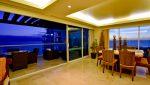 Shangri-La-Penthouse--130