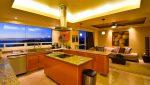 Shangri-La-Penthouse--131
