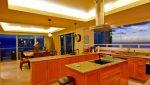 Shangri-La-Penthouse--134
