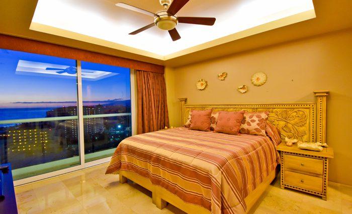 Shangri-La-Penthouse--140