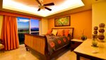 Shangri-La-Penthouse--141