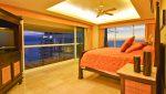 Shangri-La-Penthouse--145