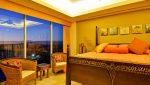 Shangri-La-Penthouse--149
