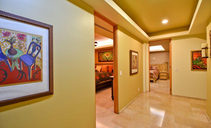 Shangri-La-Penthouse--152