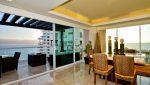Shangri-La-Penthouse--29