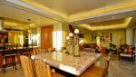 Shangri-La-Penthouse--33