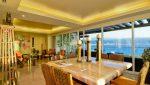 Shangri-La-Penthouse--35