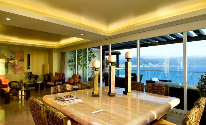 Shangri-La-Penthouse--36