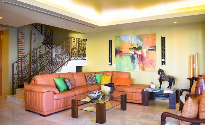 Shangri-La-Penthouse--4