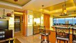 Shangri-La-Penthouse--45