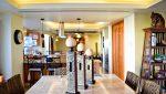Shangri-La-Penthouse--5