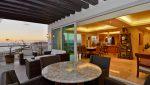 Shangri-La-Penthouse--90