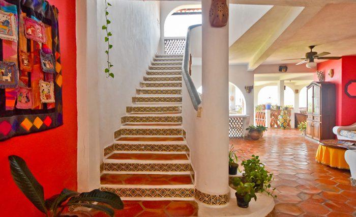 Casa_Bella_Vista_Puerto_Vallarta_real_estate_-100