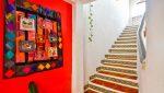 Casa_Bella_Vista_Puerto_Vallarta_real_estate_-102