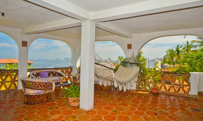 Casa_Bella_Vista_Puerto_Vallarta_real_estate_-104