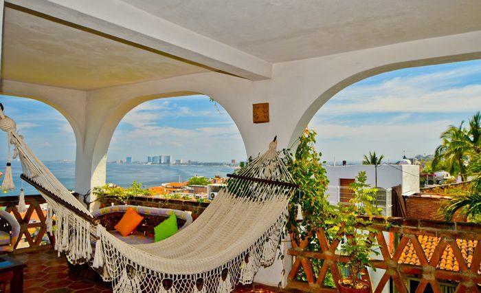 Casa_Bella_Vista_Puerto_Vallarta_real_estate_-105