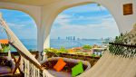 Casa_Bella_Vista_Puerto_Vallarta_real_estate_-106