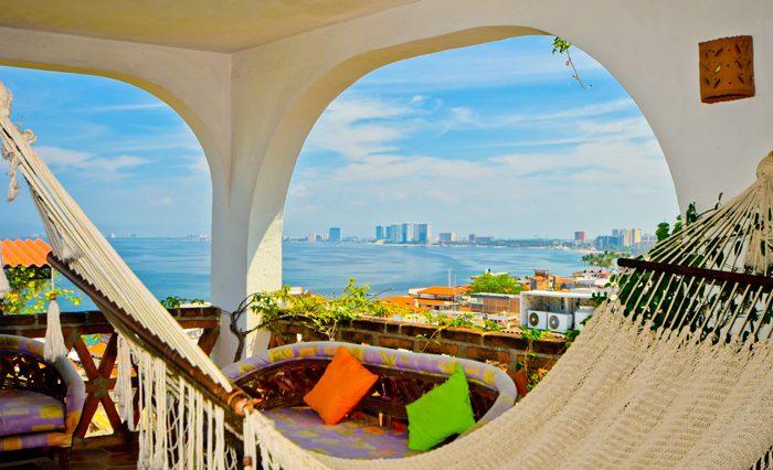 Casa_Bella_Vista_Puerto_Vallarta_real_estate_-106