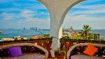 Casa_Bella_Vista_Puerto_Vallarta_real_estate_-107
