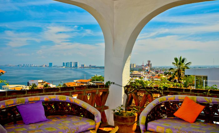 Casa_Bella_Vista_Puerto_Vallarta_real_estate_-107