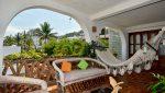 Casa_Bella_Vista_Puerto_Vallarta_real_estate_-108