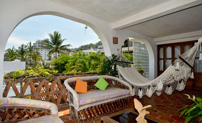 Casa_Bella_Vista_Puerto_Vallarta_real_estate_-108